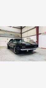 1964 Chevrolet Corvette for sale 101151023