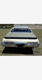 1969 Pontiac GTO for sale 101151044