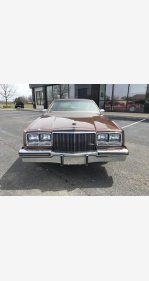 1979 Buick Riviera for sale 101151106