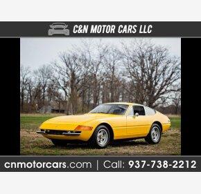 1973 Ferrari 365 for sale 101151108