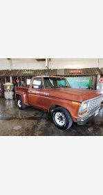 1976 Ford F100 for sale 101151163