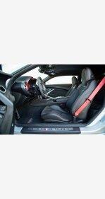 2017 Chevrolet Camaro for sale 101151273