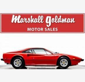 1977 Ferrari 308 for sale 101151377
