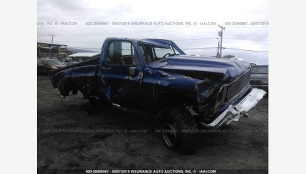 Bakersfield Craigslist Cars And Trucks - Page 2 - Tedeschi