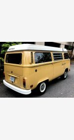 1979 Volkswagen Vans for sale 101151878