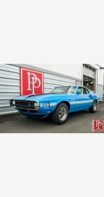 1970 Ford Mustang for sale 101151892