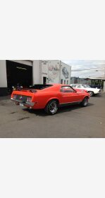 1970 Ford Mustang for sale 101151921