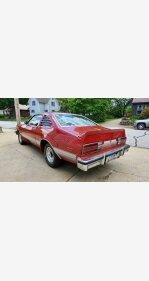 1979 Dodge Aspen for sale 101152433