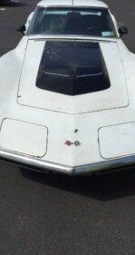 1970 Chevrolet Corvette for sale 101152523