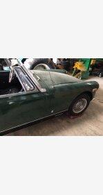 1970 MG Midget for sale 101152544