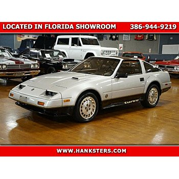1984 Datsun 300ZX for sale 101152547