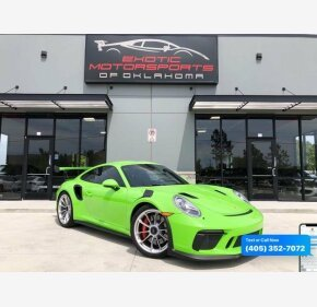 2019 Porsche 911 for sale 101152566