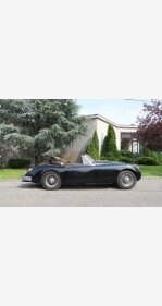 1959 Jaguar XK 150 for sale 101152620