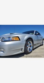 2000 Ford Mustang GT Coupe for sale 101152633