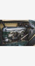 1925 Duesenberg Model A for sale 101152820
