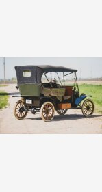 1910 Ford Model T for sale 101152827