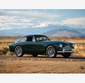 1957 Aston Martin DB MK III for sale 101152833