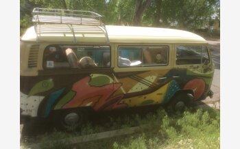 1978 Volkswagen Vans for sale 101152883