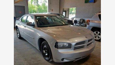 2008 Dodge Charger SE for sale 101153017