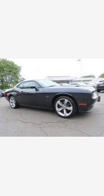 2018 Dodge Challenger for sale 101153289