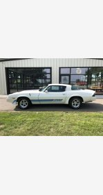 1979 Chevrolet Camaro for sale 101153431