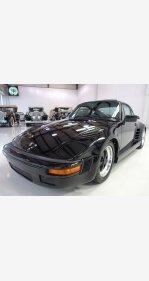 1984 Porsche 911 Carrera Coupe for sale 101153494