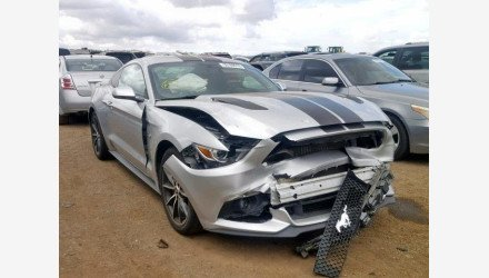 2017 Ford Mustang GT Coupe for sale 101153597