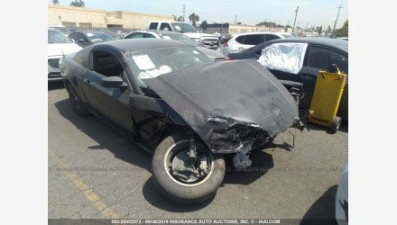 2014 Ford Mustang Coupe for sale 101153727