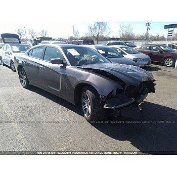 2014 Dodge Charger SXT for sale 101153812