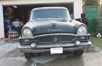 1955 Packard Clipper Series for sale 101153927