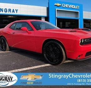 2015 Dodge Challenger SXT for sale 101153947
