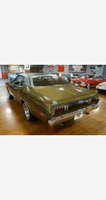 1972 Dodge Demon for sale 101153975
