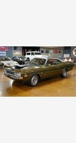 1972 Dodge Demon for sale 101153975