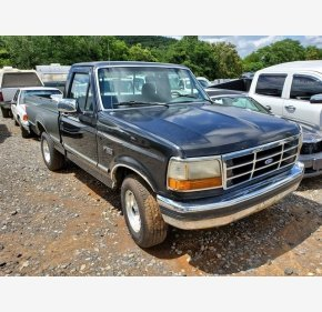 1994 Ford F150 for sale 101153980