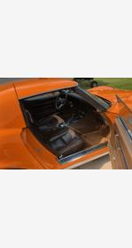 1977 Chevrolet Corvette for sale 101154023