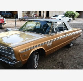 1965 Plymouth Fury for sale 101154025