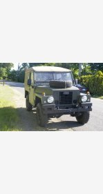 1980 Land Rover Other Land Rover Models for sale 101154119