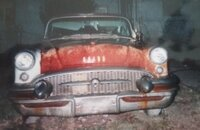 1955 Buick Special for sale 101154129