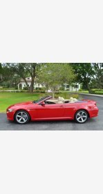 2010 BMW 650i Convertible for sale 101154159