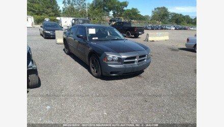 2009 Dodge Charger SXT for sale 101154331