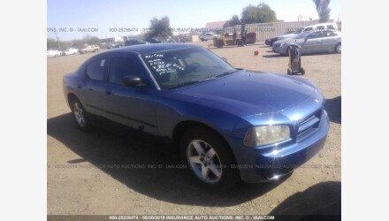 2009 Dodge Charger SE for sale 101154390