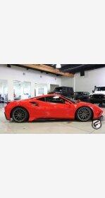 2016 Ferrari 488 GTB for sale 101154454