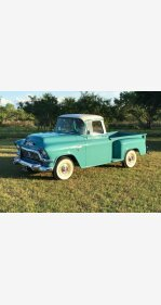 1957 GMC Pickup for sale 101154456