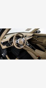 2016 Porsche 911 Coupe for sale 101154460