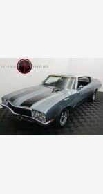 1971 Buick Skylark for sale 101154486