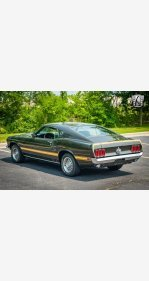 1969 Ford Mustang for sale 101154513