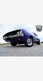 1970 Dodge Challenger for sale 101154522