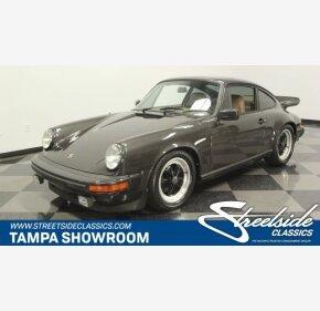 1980 Porsche 911 for sale 101154546