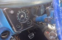 1972 Chevrolet C/K Truck for sale 101154555