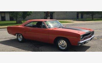 1970 Plymouth Roadrunner for sale 101154557